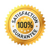 100% Satisfaction Locksmith at Keller, TX