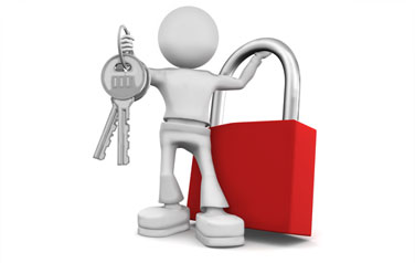 Residential Locksmith at Keller, TX